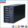 500VA/600VA/1500VA offline UPS 110V 220V output