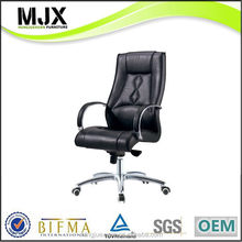 Top level most popular adorable red mesh swivel office chair