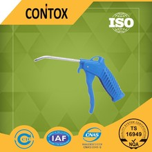H107-2 China supplier high quality pneumatic tools plastic air gun