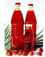 Red Palm Oil 15 oz