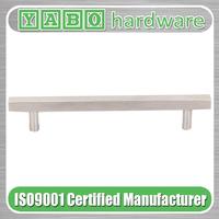Supplying high quality stainless steel handles cupboard handle door handle, cabinet handle, furniture handle in good price
