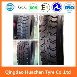 18 wheeler tires used tyre truck tire 12r24
