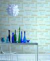 Decorado cortiça wallpapers impresso cortiça natural cortiça eco