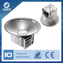 NEW PRODUCT 100w LED high bay light IP65 LED LIGHT