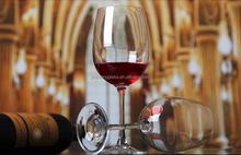 wholesale Promotion 470ml wine glass 2015 hot sale
