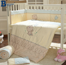 2015 new latest designs for bed covers,filled comforter