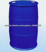 cloruro de pivaloílo