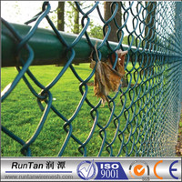 modern privacy fence woven wire fence prices