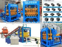 4-15D ELECTRIC BLOCK MACHINE,ENGINE BLOCK AMCHINE,EPS BLOCK MACHINE