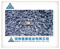 raw materials ferro silicon ball price with best competitiveness
