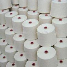 Ne30/1 ring yarn %100 cotton