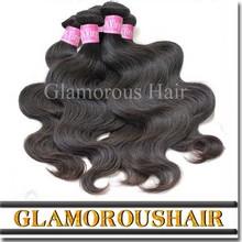 100% virgin brazilian wholesale hair, Wholesale Brazilian Hair Extensions South Africa