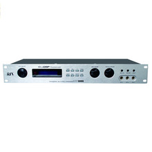 DSP6000 digital sound processor