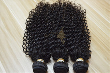 malaysian virgin hair no shed can last pretty long time malaysian deep curly hair