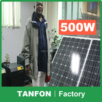 2kw 3kw solar generator 5000 watt /portable small 5k solar system solar system 5KW 10KW