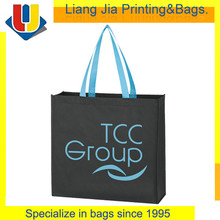 Extra Large Shopping Bag