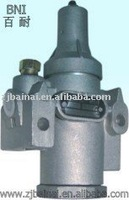 American Trailer Used Air Hot Pressure Regulator With Filter A4740