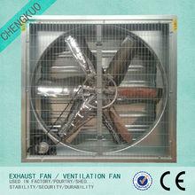 Alibaba china Welding Machine hot air ventilation exhaust fan blower