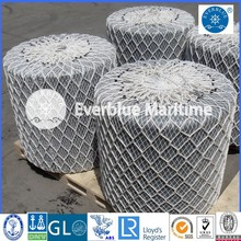 China everblue Cylindrical buoys/Chain through buoys/Pick-up buoys with high quality