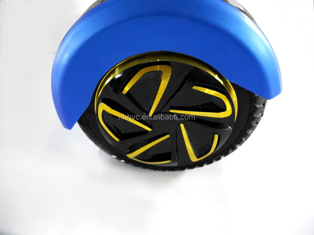 2016 new SMART ELECTRIC SELF BALANCING SCOOTER, safety HOVER BOARD ...