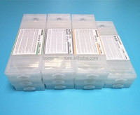 New arrival for Epson Stylus 7890 refillable Ink empty cartridge 350ml