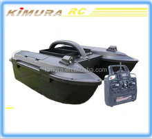 New product JABO 5A 5CG Fishing Bait Boat Fish Finder Jabo RC Remote Control Bait Boat VS Jabo 3A 3CG Bait Boat