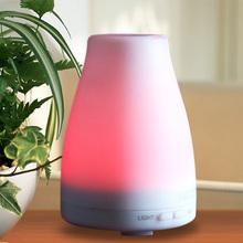 wholesale aromatherapy ultrasonic electric aroma