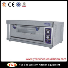 Electrical Oven/Portable And High Quality Baking Electrical Oven