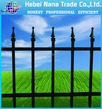 High quality fence for farm / garden fencing / wire mesh fence