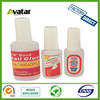 BYB cyanoacrylate bond nial glue 10g with brush