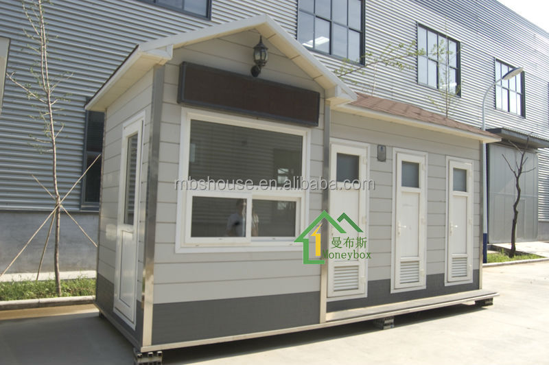 Prefab container homes sales in uae eco green prefabricated container house prefab shipping - Homes made from shipping containers price ...