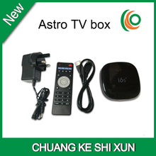 hot Malaysia Astro Channel IPTV Box HD account APK 1/3/6/12 months Media Player Android 4.4 IPTV TV box