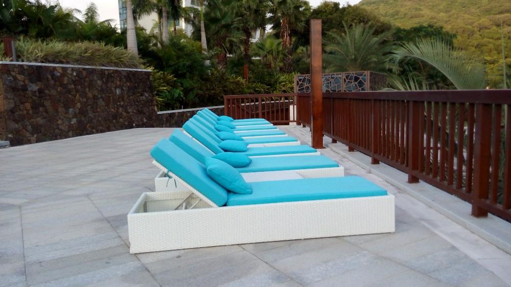 편안한 가구 야외 계란 의자 야외 가구 매달려 의자-등나무 ...