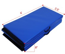 gym mats commercial gym equipments gym body building equipment