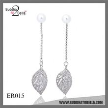MAIN PRODUCT!! different types women earring eardrop made in china