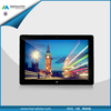 10 intel windows mobile tablet pc 1.8ghz rotating Educational Laptop INTEL Z3735F 2G+32G;1280*800IPS,.Front2.0M,Rear5.0M