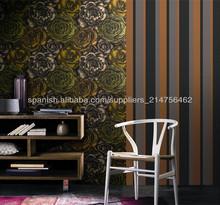 3d papel tapiz para paredes