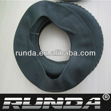 300-8 truck tire inner tubes for sale in China