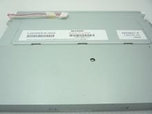 LCD LQ084S3LG02 SHARP