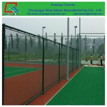 chain link fence for sale , chainlink mesh fencing , cheap chain link fencing in NZ