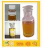 Hot sales Insecticide permethrin 50g/L + Dimethoate 400g/L EC, Mix pesticides