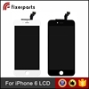 2015 New brand parts for lcd iphone 6 screen assembly,for lcd iphone 6 screen digitizer high quality