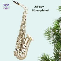 New sax good selling from shandong