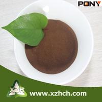 MN-1 Sodium Lignosulphonate SLS construction material agent chemical manufacturer