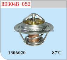High quality Auto parts Thermostat 1306020 For Chinese Mini Van and Mini Truck