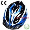 Mountain Bike Helmet, Safety Helmet, cycling sport helmet