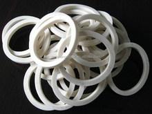 foam silicone rubber gasket