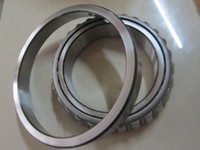 All types of bearings alibaba bearing Tapered roller bearing 380688 bearing