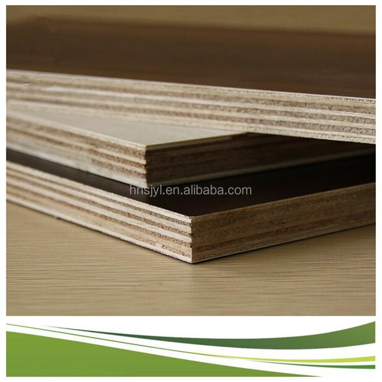 Standard Sheet Of Plywood ~ Plywood standard size philippines phenolic film