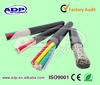 PVC sheath Control Cable Flexible Cable